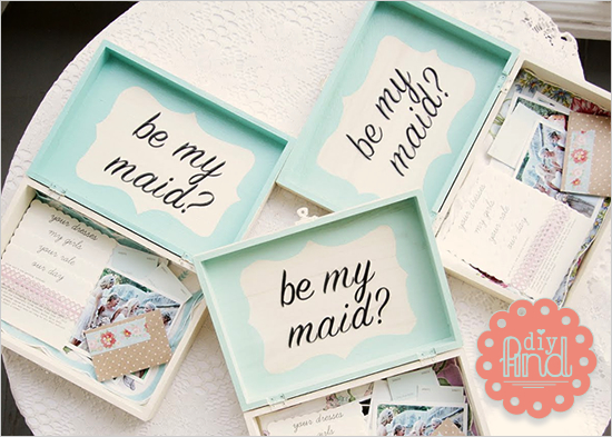 bridesmaid_ideas.jpg