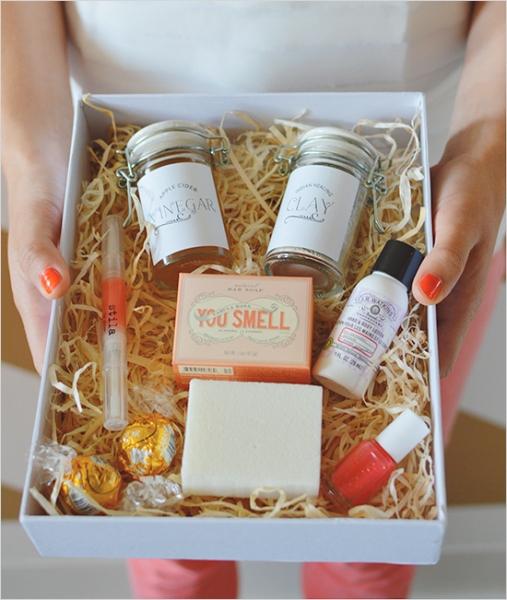 bridesmaidbox1.jpg