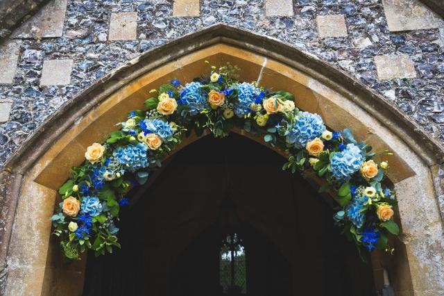 bryony_nick_wedding_151.jpg
