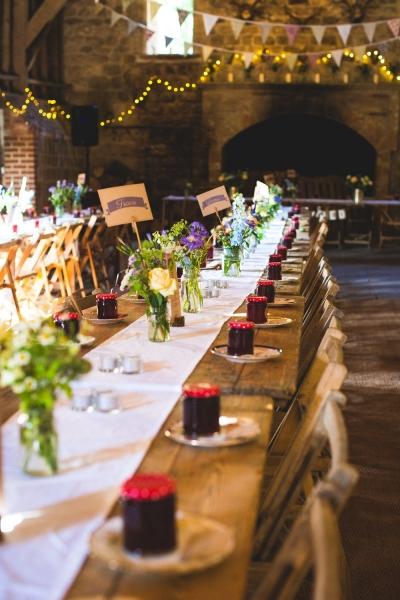bryony_nick_wedding_22.jpg