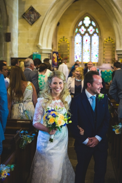 bryony_nick_wedding_248.jpg