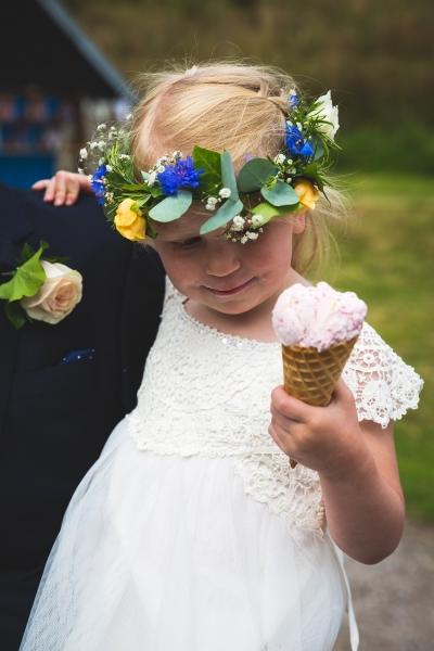 bryony_nick_wedding_322.jpg