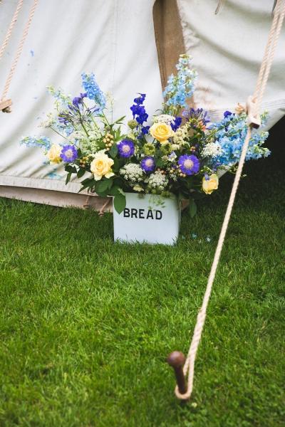 bryony_nick_wedding_326.jpg