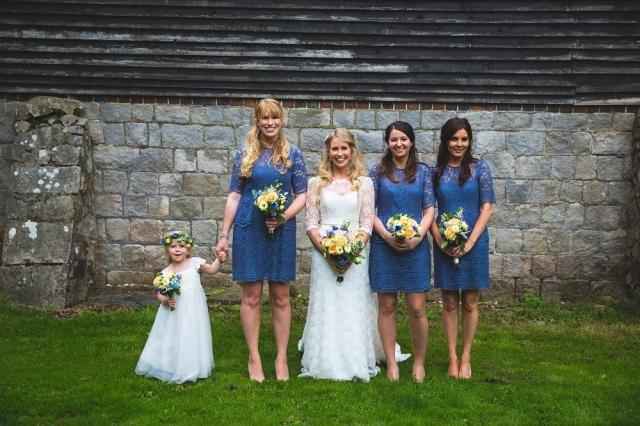 bryony_nick_wedding_347-1000x666.jpg
