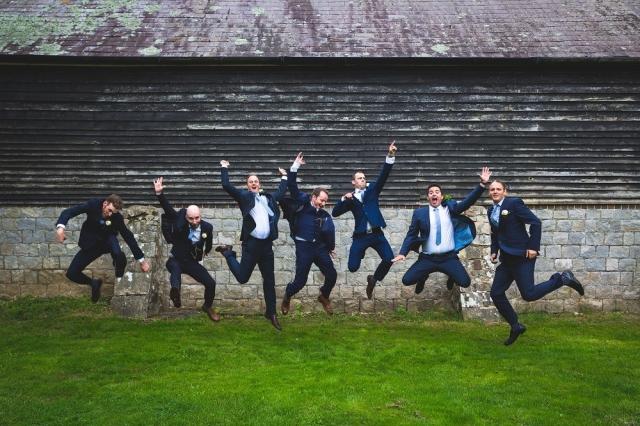 bryony_nick_wedding_363-1000x666.jpg