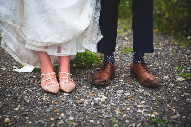 bryony_nick_wedding_409.jpg