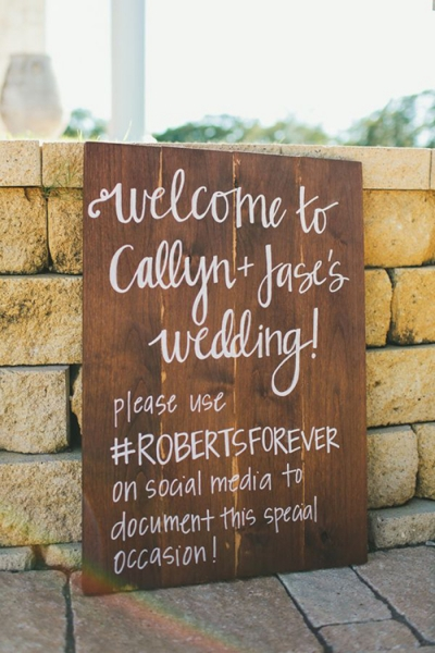calligraphed-wedding-hashtag-sign.jpg
