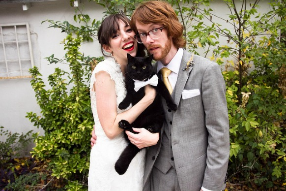cat-in-wedding_20150826122644747.jpg