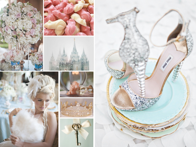 cinderella-wedding.jpg