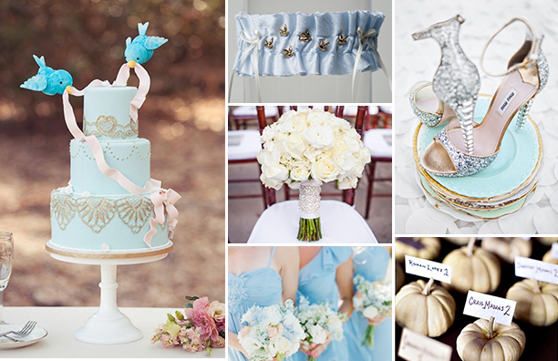 cinderella_wedding_inspirations2.jpg