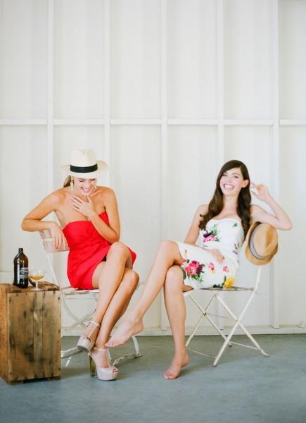 cuba-wedding-tropical-decor-inspiration06.jpg