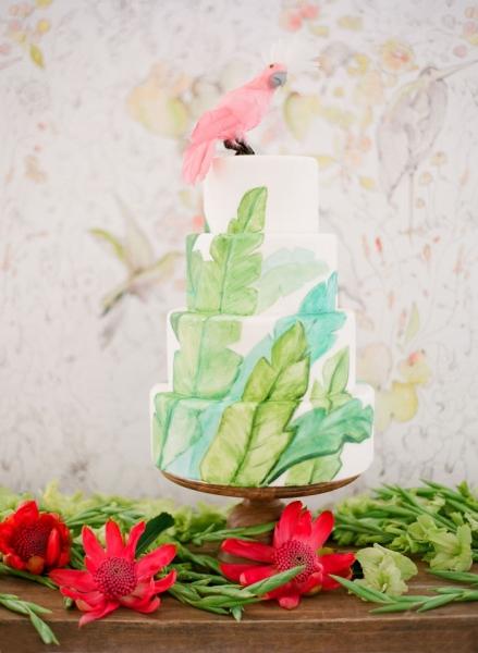 cuba-wedding-tropical-decor-inspiration08.jpg