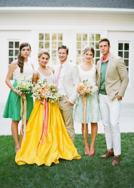 cuba-wedding-tropical-decor-inspiration12.jpg