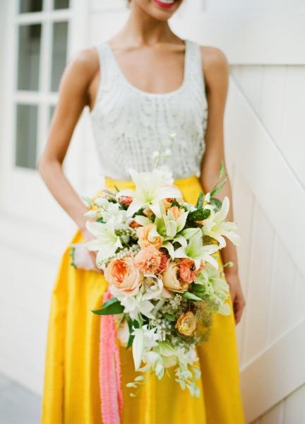 cuba-wedding-tropical-decor-inspiration14.jpg