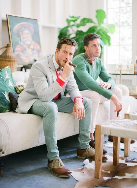 cuba-wedding-tropical-decor-inspiration21.jpg