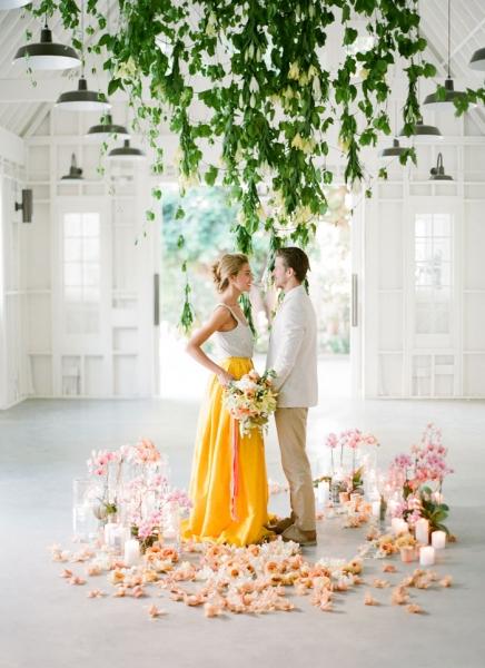 cuba-wedding-tropical-decor-inspiration28.jpg