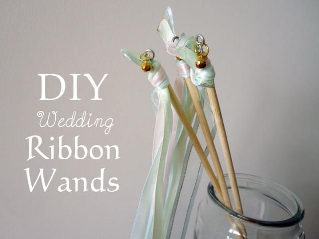 diy_ribbon_wands01.jpg