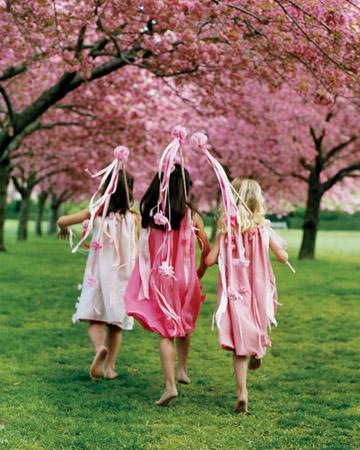 flower_girl_ribbon_wands.jpg