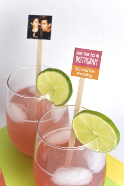 hashtag-drink-stirrers.jpg