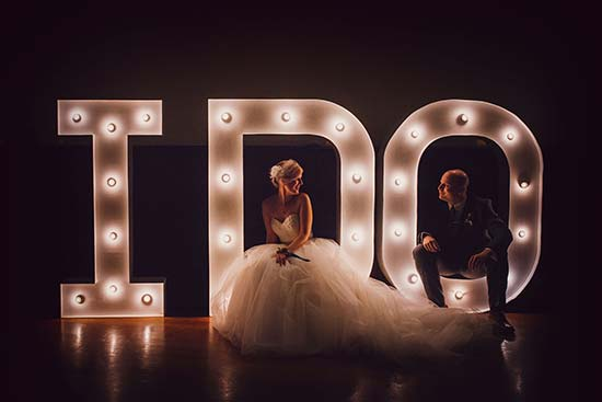 marquee-wedding-lights.jpg
