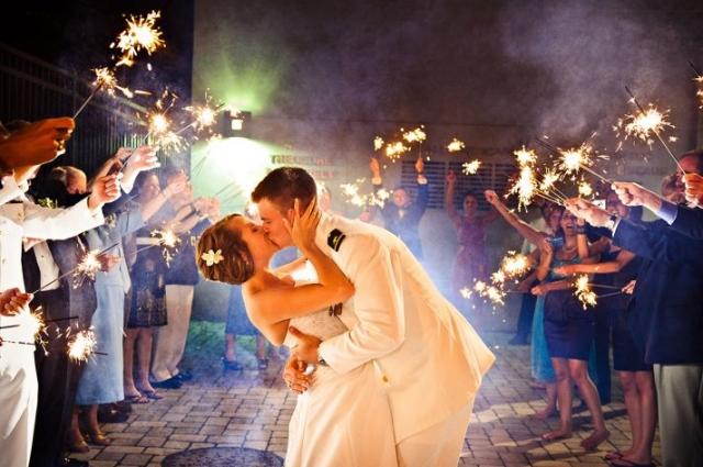 military-wedding-sparkler-send-off.jpg