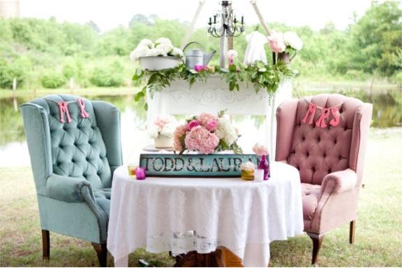 modern-sweetheat-table-ideas-.jpg