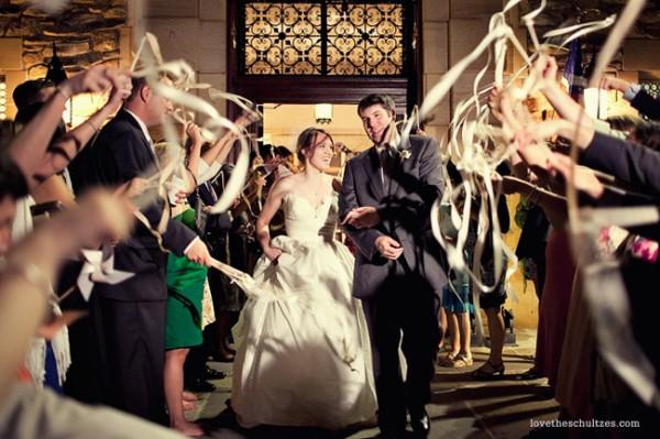 ribbon-wands-wedding-1-e1287947301742.jpg