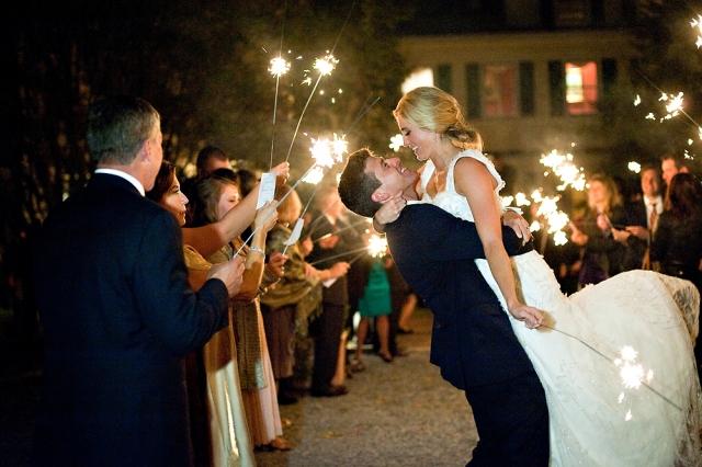 sparkler-exit-romantic-garden-wedding-st-michaels-maryland-Paige-Elizabeth-Photography-21.jpg