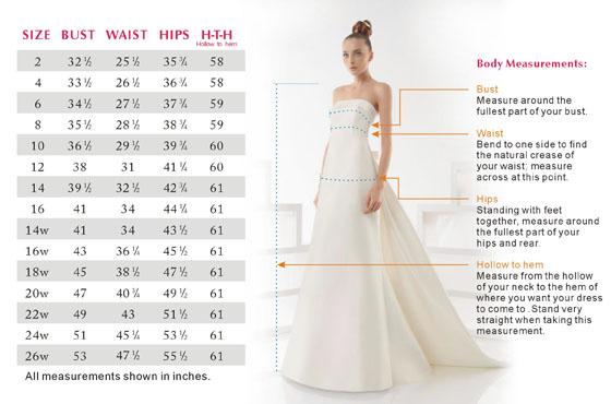 wedding-dress-size-chart-1.jpg
