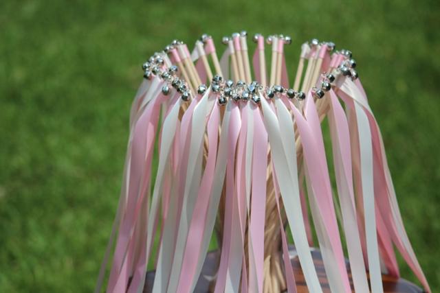 wedding-ribbon-etsy.jpg