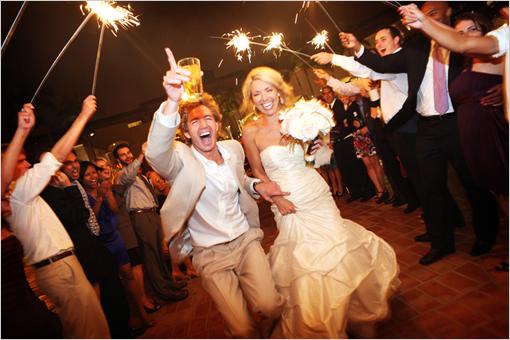 wedding_fireworks.jpg