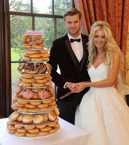 weddingtower1blog.jpg