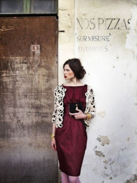 what-to-wear-to-a-fall-wedding-29-perfect-fall-guests-outfits-1-500x666.jpg
