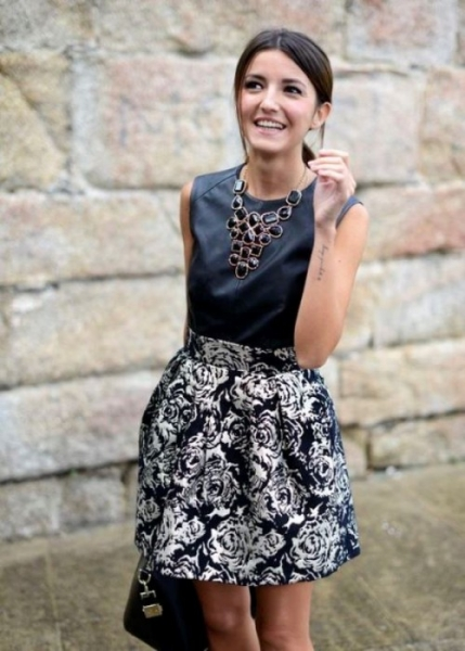 what-to-wear-to-a-fall-wedding-29-perfect-fall-guests-outfits-11-500x700.jpg