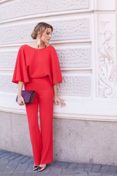 what-to-wear-to-a-fall-wedding-29-perfect-fall-guests-outfits-4-500x749.jpg