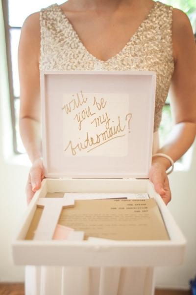 will+you+be+my+bridesmaid+craft+box.jpg