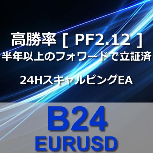 B24_500.jpg
