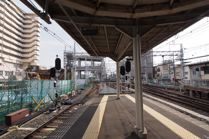 20150808_awaji-01.jpg