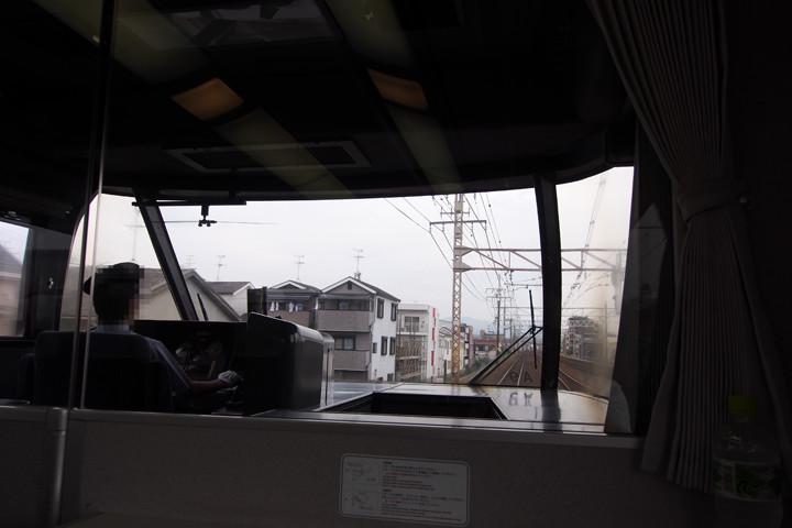 20150812_shinano9-01.jpg