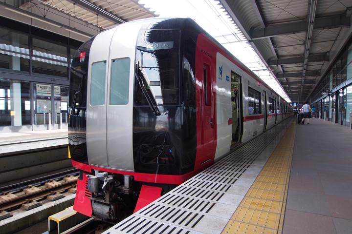 20150813_meitetsu_2200-01.jpg