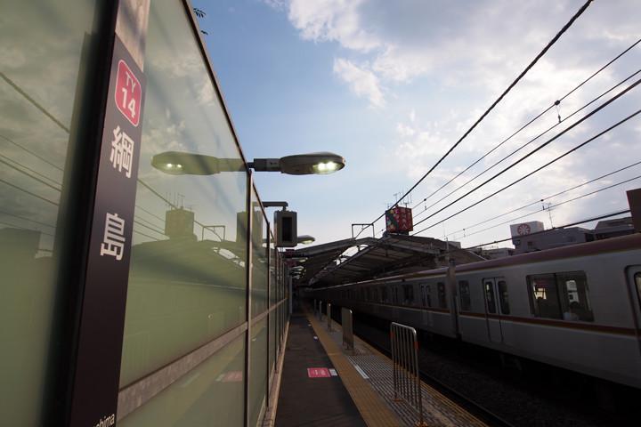 20150814_amishima-01.jpg
