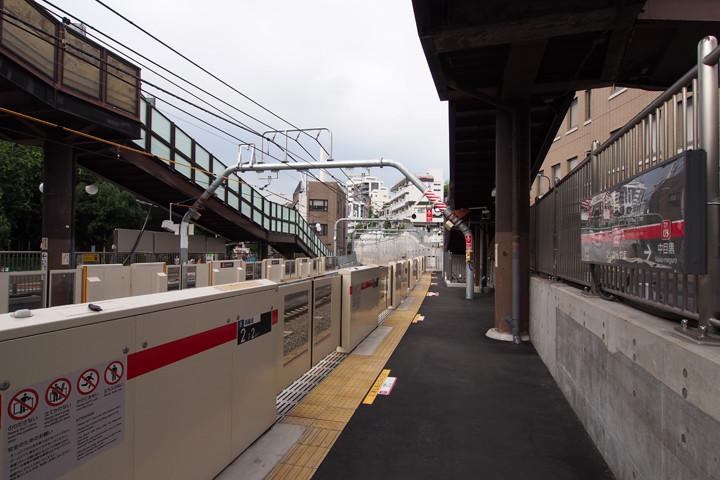 20150814_daikanyama-02.jpg