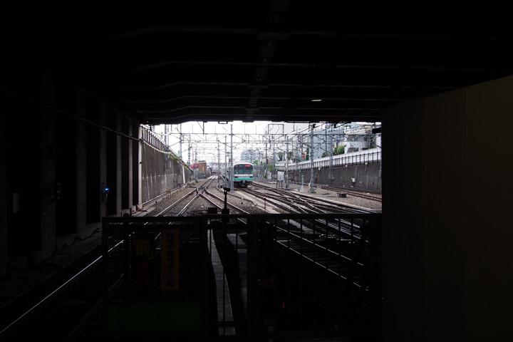 20150814_hiyoshi-01.jpg