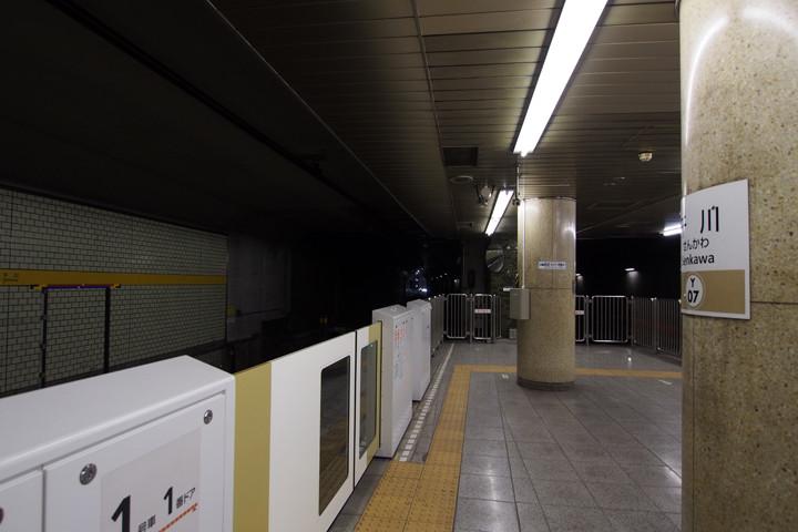 20150814_senkawa-01.jpg
