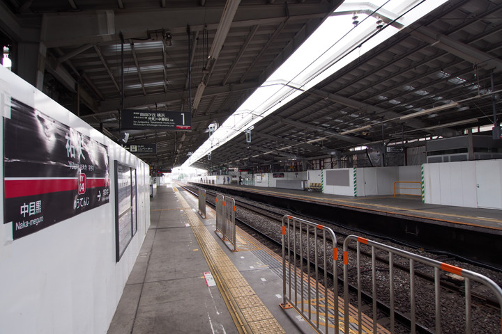 20150814_yutenji-01.jpg