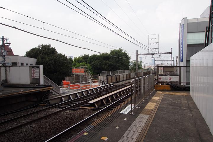 20150814_yutenji-02.jpg