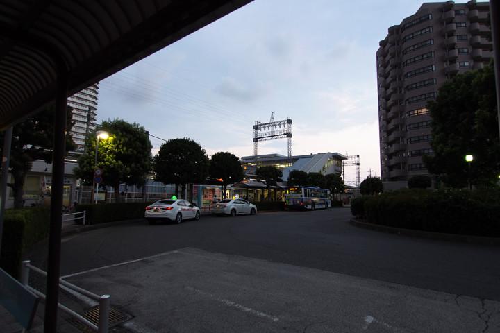 20150815_kotesashi-01.jpg