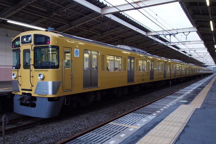 20150815_seibu_9000-01.jpg