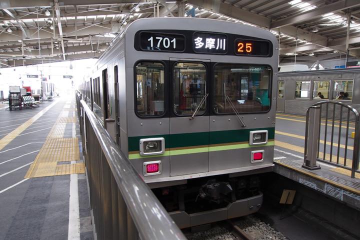 20150815_tokyu_1700-01.jpg