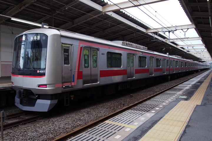 20150815_tokyu_4000-01.jpg